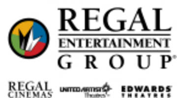 Regal Entertainment Group to Participate at Investor Conference in Florida