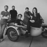 The Escape Pod celebrates 10 year anniversary, buying a stake in experiential agency, OutCold, and forming The Escape Pod Group