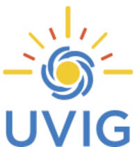 Utility Variable-Generation Integration Group elects Mark Ahlstrom, President
