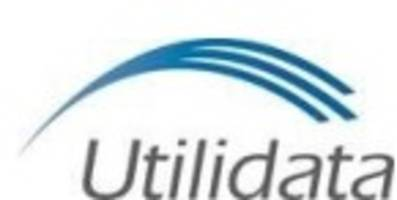 Veteran Software and Cybersecurity Executive, Ed Hammersla, Joins Utilidata as CEO