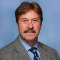 Virginia Heart Chief Executive Officer Gregory P. Corbett Joins Ideal Protein Cardiology Advisory Board