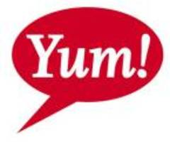 yum! brands, inc. to participate in the j.p. morgan gaming, lodging, restaurant & leisure management access forum and the bank of america merrill lynch 2017 consumer & retail technology conference