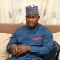 """Kogi is now a haven for Boko Haram"" – Governor Bello"