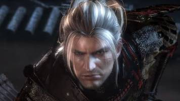 watch a speedrunner demolish nioh in under two hours