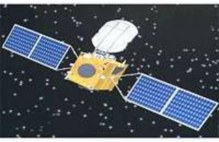china to launch first high-throughput communications satellite in april