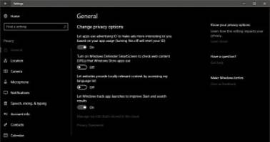 Privacy Watchdog: Microsoft Must Explain How It Processes Windows 10 User Data