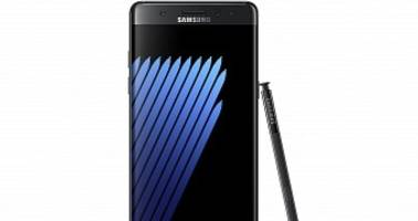 Samsung Might Sell Refurbished Galaxy Note 7 in Certain Countries – Report