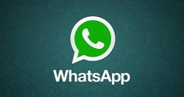 WhatsApp Adds Status, An Encrypted Version of Snapchat Stories
