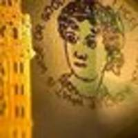 Elderly Irish woman finds five pound note worth £50,000 and donates it to 'help young people'