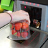 shelley bridgeman: seven secrets of self-service supermarket checkouts