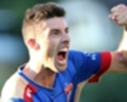 jets defender predicts full-blooded f3 derby