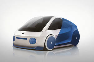 apple car rumor roundup: here's all you need to know about 'project titan'