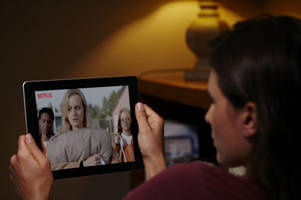 want to make netflix browsing even easier? try this useful trick