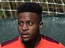 divock origi looking to force way into liverpool team