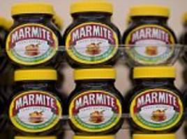 Unilever to make cuts to stave off another takeover bid