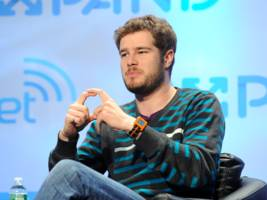 Fitbit discloses that it bought smartwatch startup Pebble for $23 million (FIT)