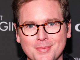 how drinking guinness with biz stone launched one of the fastest-growing startups in the valley today