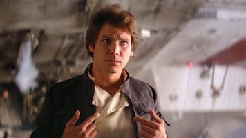 Details On The Han Solo Spin Off Movie Are Finally Here!