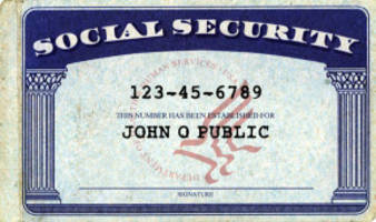 can americans really depend on social security?