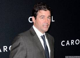 'Godzilla: King of Monsters' Taps Kyle Chandler as Millie Bobby Brown's On-Screen Father
