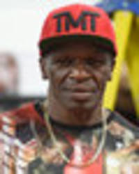 floyd mayweather sr launches scathing attack on conor mcgregor: he's a bm!