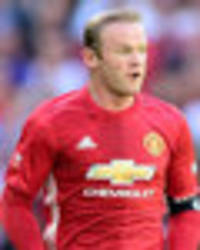 Wayne Rooney linked to China: How much would these Manchester United greats cost?