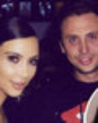 celebs go dating's jonathan falls for kim k's body double – and he doesn't even notice