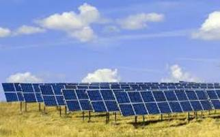 cabinet approves capacity hike for solar parks & projects for long term energy security of country
