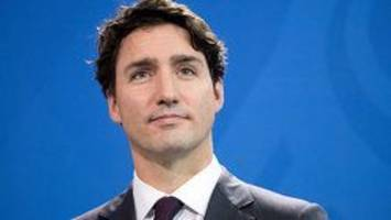 Harper's vacant seat among five to be filled in byelections