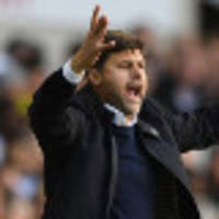 pochettino knows from kick-off if spurs will struggle