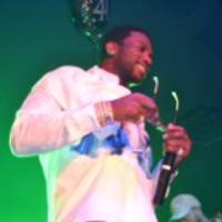 Gucci Mane To Hit The Road For 'Trap God' Tour