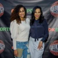skylar diggins teams up with nickelodeon for 'little ballers indiana' docu-series