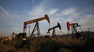 fracking study: scientists say more uniform spill reporting needed