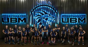 what's on tv: 'ultimate beastmaster,' oscars