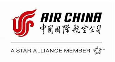 air china to launch barcelona-shanghai direct flights in may