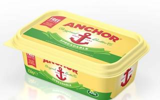 milk giant behind lurpak and anchor increases prices for supermarkets