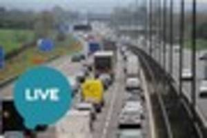 bristol live: all the news, travel and weather for wednesday,...