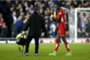 fans get behind 'player of the season' tammy abraham after city...