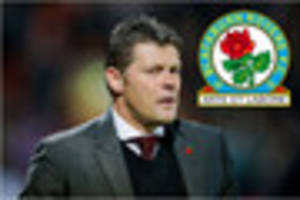 steve cotterill could finally return after emerging as one of...
