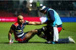 tom varndell ready to return for bristol rugby in derby against...