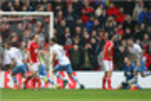 nottingham forest cannot afford to take anything for granted,...