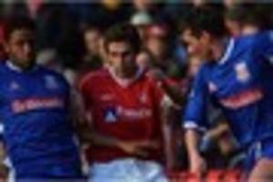 six-goal pasting at nottingham forest kick started stoke...