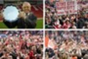 Stoke City news and transfer rumours LIVE: Potters' Premier...