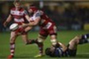 west country derby selected for live tv coverage