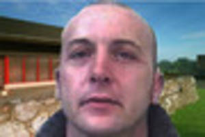 cause of death of inmate who died at south devon prison revealed...