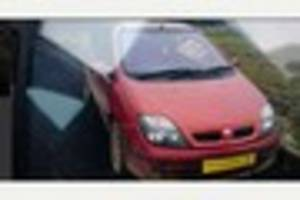 south devon kids have to walk to school after mum's car seized...