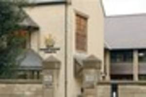 Eight of the latest cases at Bath Magistrates' Court
