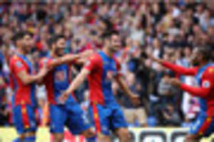 'go out and show against middlesbrough that crystal palace have...