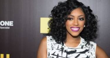 "Porsha Williams' Net Worth: Is She the Richest ""Real Housewife of Atlanta?"""