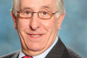 Leader of scandal-hit Caerphilly council to stand down ahead of local government elections